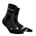 CEP Hiking Compression Merino Socks Herre