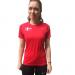 Craft Danmark T-Shirt Dame