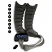 Optima Sport Recovery Boots Ultima K8