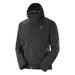 Salomon Bonatti Pro WP Jacket Herre