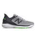 New Balance 860v11 Herre