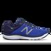 New Balance 860v10 Herre