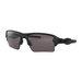 Oakley Flak 2.0 XL Matte Black m. PRIZM Black