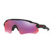 Oakley Radar EV Path Matte Black m. PRIZM Road