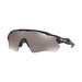 Oakley Radar EV Path Matte Black m. PRIZM Black Polarized