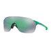 Oakley EVZero Stride Gamma Green m. PRIZM Jade
