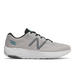 New Balance Beacon Herre