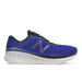 New Balance MORE Herre