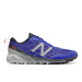 New Balance Summit Unknown Herre