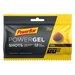 PowerBar PowerGel Shots Cola Vingummi