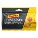 PowerBar PowerGel Shots Orange Vingummi