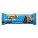 PowerBar ProteinPlus Chocolate Espresso Low Sugar