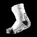 Liiteguard Pro-Tech Socks Unisex