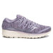 Saucony Ride ISO Dame