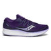 Saucony Ride ISO 2 Dame
