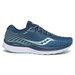 Saucony Guide 13 Dame