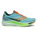 Saucony Endorphin Speed Herre