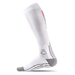 Liiteguard Shin-Tech Running Sock Unisex