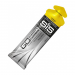SIS GO Plus Caffeine Gel Citrus
