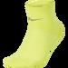 Nike Spark LW Ankle Socks Unisex