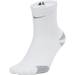 Nike Racing Ankle Socks Unisex