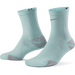 Nike Racing Ankle Socks Unisex