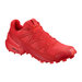 Salomon Speedcross 5 Herre