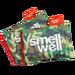 SmellWell Original Single Pack