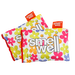 SmellWell Original Single Pack