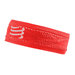Compressport Thin Headband