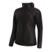 GORE ONE GORE-TEX Shakedry Running Jacket Dame