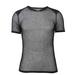BRYNJE Wool Thermo T-Shirt Herre