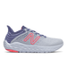 New Balance Beacon v3 Dame