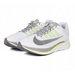Nike Zoom Fly Herre