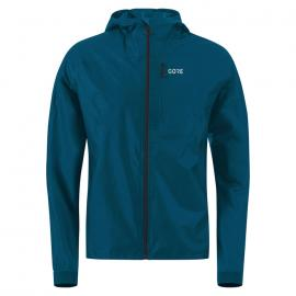 22fef8e4 GORE-TEX® SHAKEDRY™ Running Collection - den ultimative løbejakke ...
