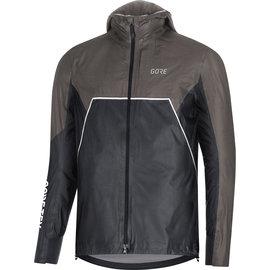 54832844 GORE R7 GTX SD Trail Jacket Herre