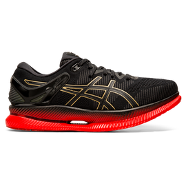 finest selection 321a8 c4c46 Asics MetaRide Dame