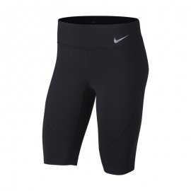 c37d389a85f Nike Power Epic Lux Tight Half Dame