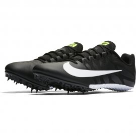 sneakers for cheap e0d0e 38495 Nike Zoom Rival S 9 Unisex