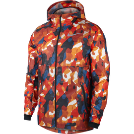 bc5121a1 Nike Shield Ghost Flash Jacket Herre