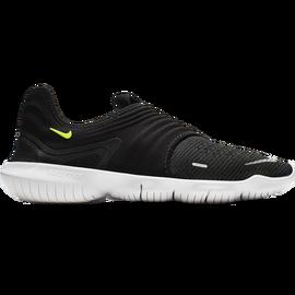 finest selection 8e660 5f768 Nike Free RN Flyknit 3.0 Herre