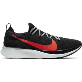 new concept b25e8 826ee Nike Zoom Fly Flyknit Herre