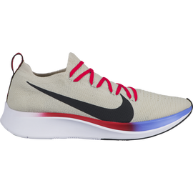 new concept 10504 d793d Nike Zoom Fly Flyknit Herre