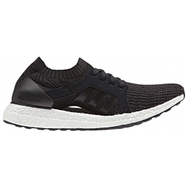 sports shoes 2ee7c 551aa adidas Ultra BOOST X Dame