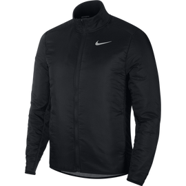 adidas Aggravic Wind Jacket Dame | LØBEREN