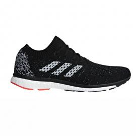 uk availability b2518 35e8b adidas adizero Prime Limited Herre