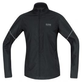 cbfd22cc Gore Essential AS Partial Jacket Herre