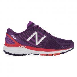 New Balance 1260v5