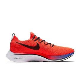 cf083122aaef Nike VaporFly 4% Flyknit Unisex