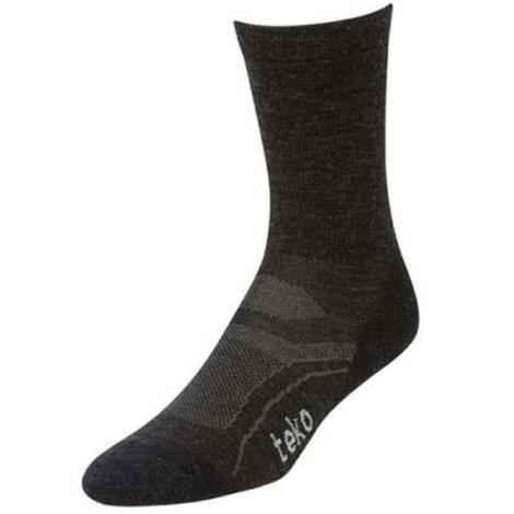 Teko Merino Light Hiking Unisex